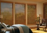 Bamboo Blinds Plantation Shutters