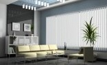Free Style Blinds and Shutters Commercial Blinds Suppliers