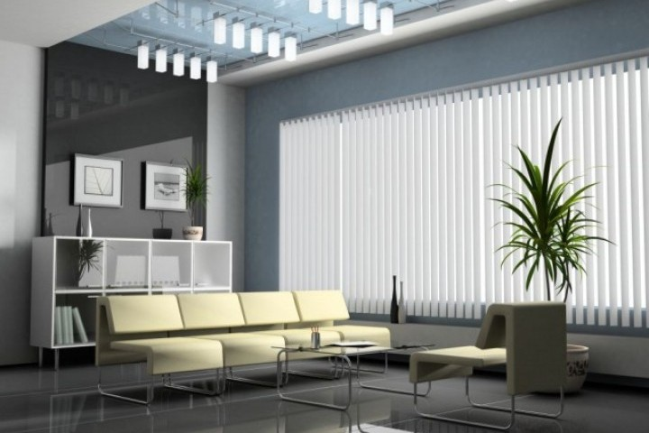 Free Style Blinds and Shutters Commercial Blinds Suppliers 720 480