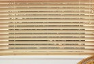 Adams Estate Fauxwood blinds 6