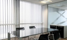 Free Style Blinds and Shutters Glass Roof Blinds Kwikfynd