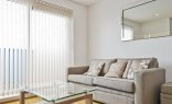 Free Style Blinds and Shutters Holland Roller Blinds