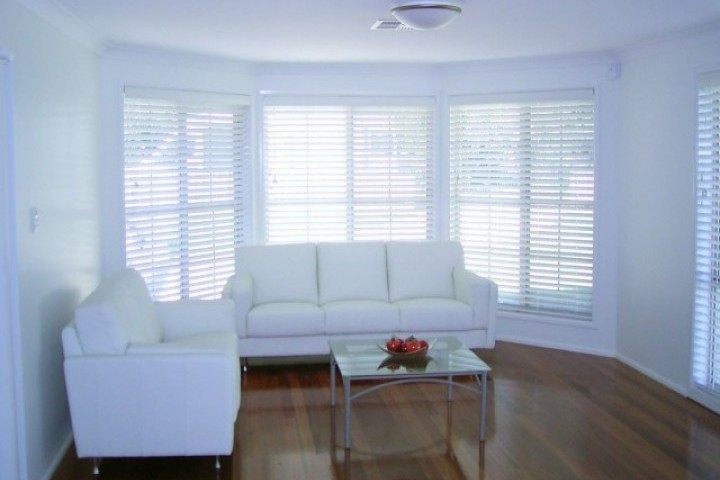 Free Style Blinds and Shutters Indoor Shutters 720 480