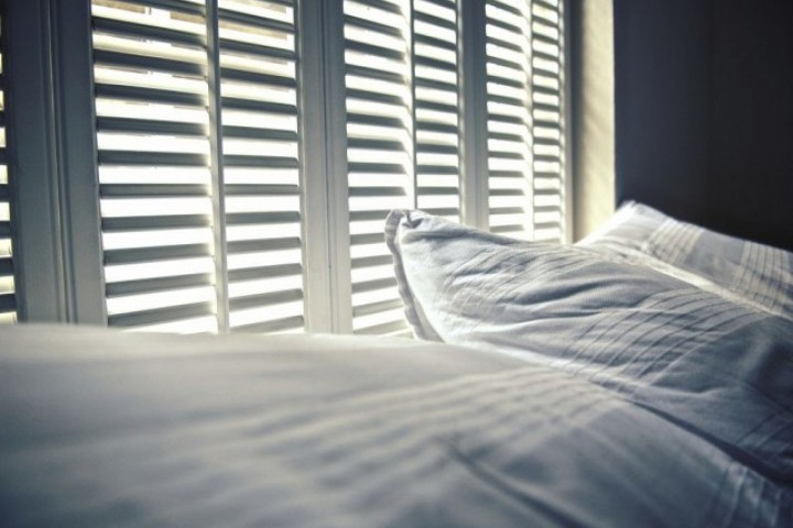 Plantation Shutters Liverpool Plantation Shutters NSW 720 480