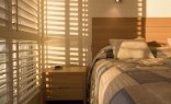 Free Style Blinds and Shutters Melbourne Plantation Shutters