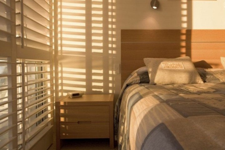 Free Style Blinds and Shutters Melbourne Plantation Shutters 720 480