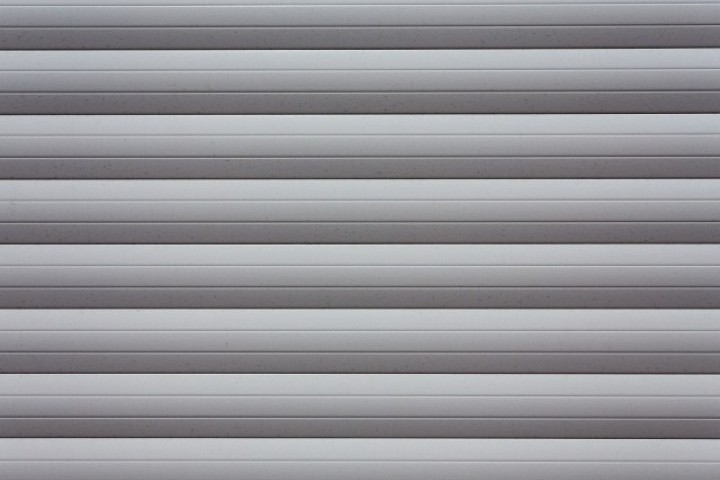 Free Style Blinds and Shutters Outdoor Roofing Systems 720 480