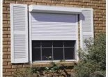 Outdoor Shutters Free Style Blinds and Shutters