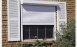 Free Style Blinds and Shutters Outdoor Shutters