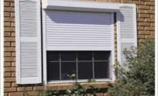 Free Style Blinds and Shutters Outdoor Shutters Kwikfynd