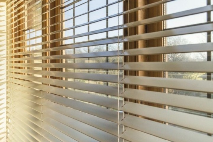Plantation Shutters Plantation Shutters Liverpool NSW 720 480
